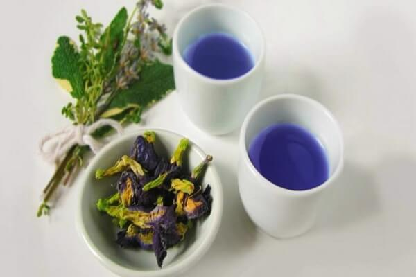 Чай Чанг шу