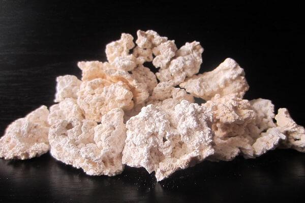 Каменное масло как выглядит